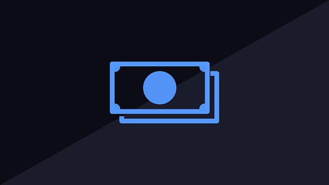 Optimaal betalen = geld besparen